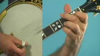 Easy Banjo Chords Mp3