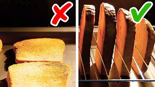 36 USEFUL COOKING HACKS YOU NEED IN YOUR LIFE