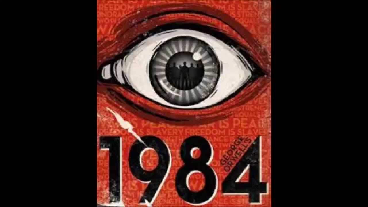 1984 symbols: george orwell novel essay 2009 a symbol is an object, action, or event that represents something or that creates a range of associations beyond itself in literary works a symbol can express an idea, clarify meaning, or enlarge literal meaning analyze a symbol in george orwell's 1984, and write an essay demonstrating how .