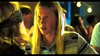 """Lords Of Dogtown """"You Can't Handle Her"""" Clip"""