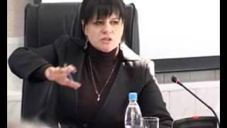видео Контрольная работа : Виды выборов и избирательных систем