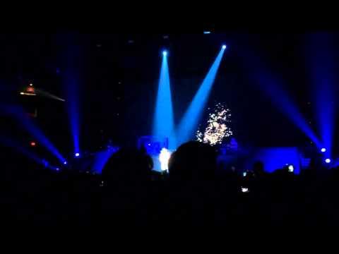 Tim McGraw Fresno 09.05.2014