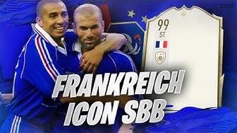Französisches ICON SBB gegen Timix! Wie geht mein erstes SBB aus?