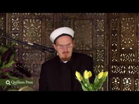 The Khilafa of Umar: Days of Glory