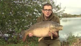 Korda Masterclass 2 - Big Hit Fishing