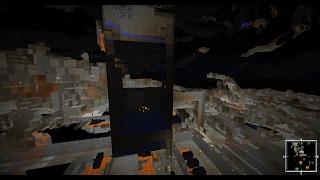 farm xp afk minecraft 1 11 1 10 1 9 1 8