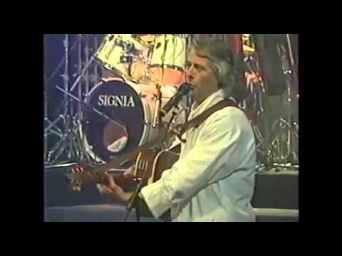 Tri Yann - An Alarc'h (En concert 1993)