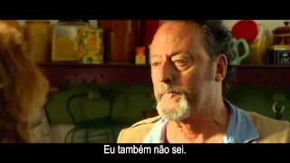AVIS DE MISTRAL Trailer Legendado em Português