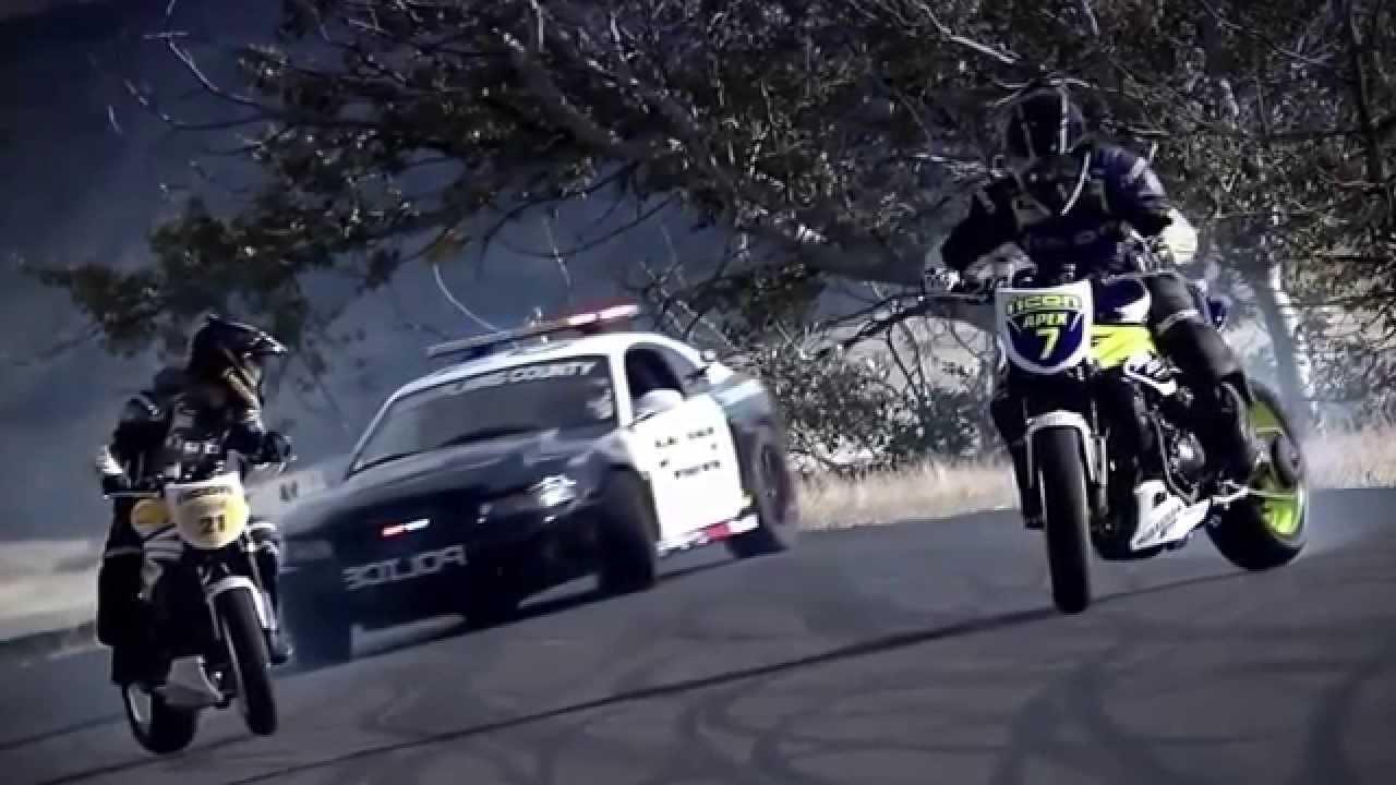 Подборка Трюки на Мотоциклах   Заработок 500 Рублей на Автомате