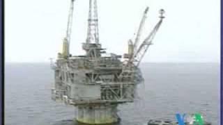 видео рынка нефтяных сорбентов