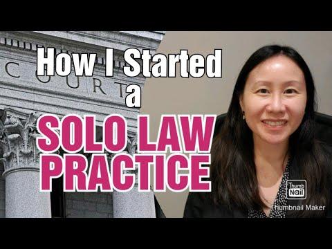 attorneys practicing