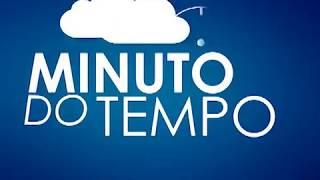 Previsão de Tempo para o dia 14 de Novembro de 2019 Meteorologista:...