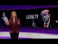 Loyal to a T   Full Frontal with Samantha Bee   TBS
