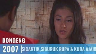 Video Dongeng - Episode 06 | Si Cantik Si Buruk Rupa Dan Kuda Ajaib download MP3, 3GP, MP4, WEBM, AVI, FLV November 2019