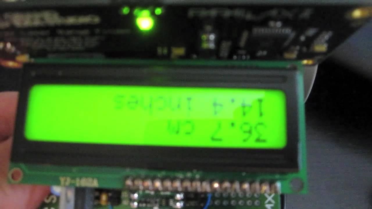 Toshiba Torx177pl Fiber Optic Receiving Module Datasheet
