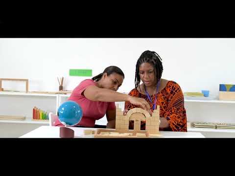 Bloomings Montessori Plus Parent Testimonial