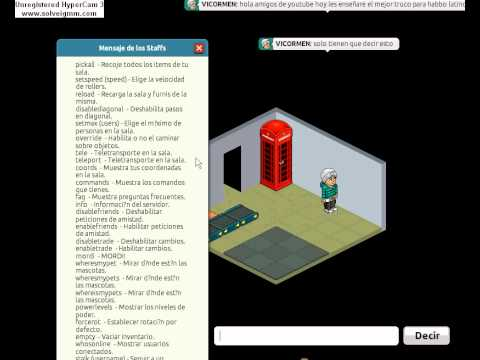 Animal Jam Membership Online Animal Game For Kids