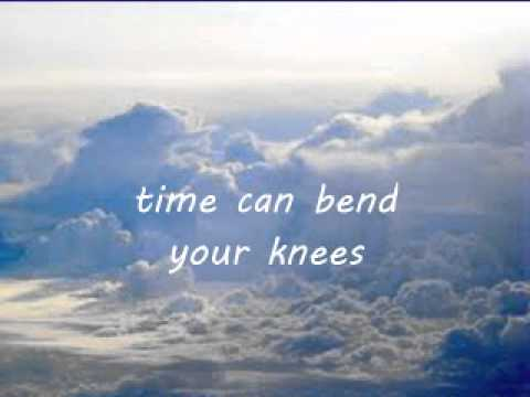 Tears In Heaven By Eric Clapton With Lyrics
