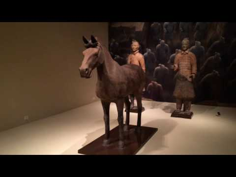 National Museum of China - Beijing - China (6)