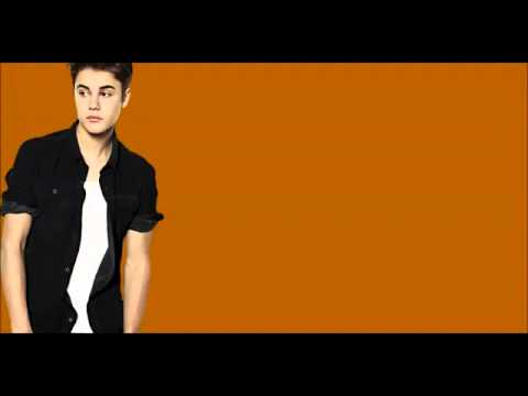 justin-bieber-ft-nicki-minaj---beauty-and-a-beat-(lyrics)-with-download-mp3