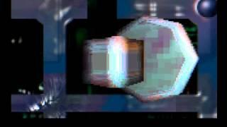 Limited edition - Deus Ex Machina (1997) Amiga