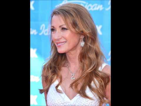 Buffalo's Morning Show Interviews Jane Seymour