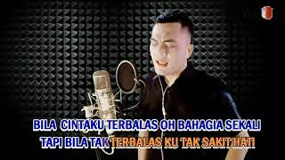 Dangdut Remix Syahdu Deka Chandra