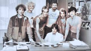 kajagooogoo - the loop.