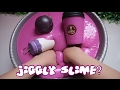Jiggly Slime Hmm The Big Magic Mixing Slime Collection Super Glossy No Floam Update   Mp3 - Mp4 Download