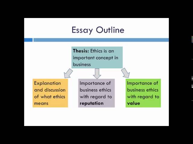 write essay business ethics Essayons write my essay uk only sourate al ma un explication essay health and fitness argumentative essay bigger essay on business ethics and social.