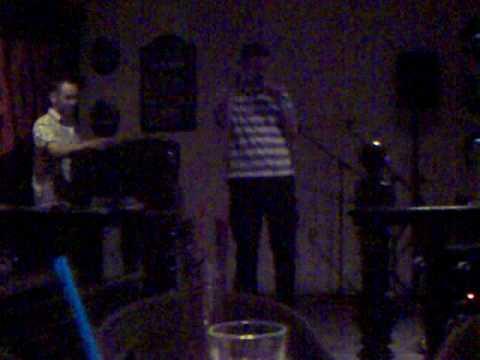KULT Karaoke 09 - Dete - Der Nippel