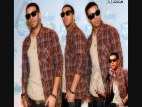 Drake - Stunt On You Screwed & Chopped