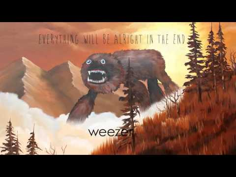 weezer---back-to-the-shack-(official-audio)