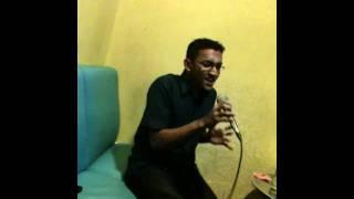 Bila Bunga Dipetik Orang - Sejati (cover) Versi Melayu/English