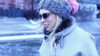 Алена Свиридова - Существо - клип
