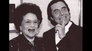 Attila - Giuseppe Verdi - 1972 GENCER,GHIAUROV,LUCHETTI,TADDEI,MITTELMANN,MUTI