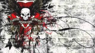 Central Rock Hardcore y Cantaditas Transición - Vol.4 By Jesús López Sesión.