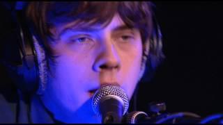 Jake Bugg - Happy Christmas (War is Over) - BBC Radio 1 Live Lounge