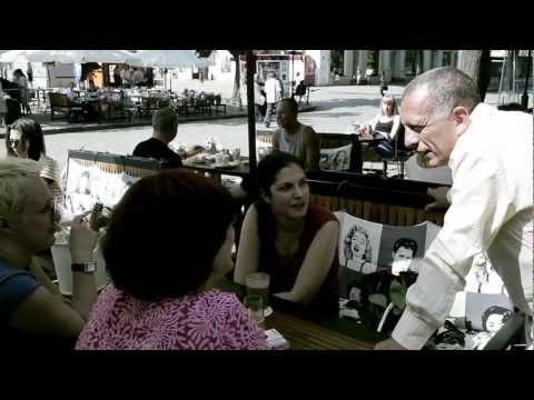 Видео, Вдохновляя на успех с Савелием Либкиным