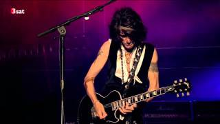 Aerosmith - Dream On (Live - 2014)