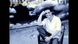 Paisaje lunar Jorge Drexler