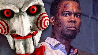 10 Most Anticipated Horror Movie Sequels Coming In 2021
