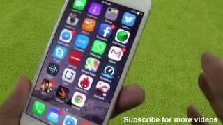 Apple iPhone 6 16 Gb or 64 GB variant - Which one you should buy