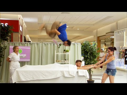 ▶NEW 2020 ▶ Just to Laughs GAGS | Summer Special Pranks Compilation | July