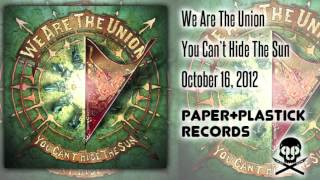 Watch We Are The Union Hellbound  Helpless video