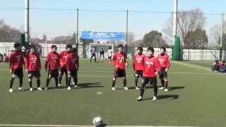 Repeat youtube video footballfesta2013 デジっち