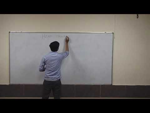Student Technical Lecture