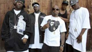 Dem Franchize Boyz - Give Props (Wit Lyricz)
