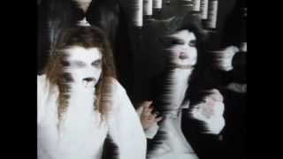 Cradle Of Filth - From The Cradle To The Grave (Part 1).mp4