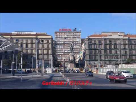 Napoli 2016 - 5